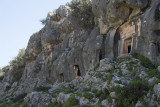 Canakci rock tombs march 2015 6803.jpg