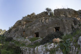 Canakci rock tombs march 2015 6824.jpg