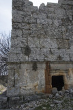 Canbazli Monumental Gravesite 7154.jpg