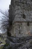 Canbazli Monumental Gravesite 7160.jpg