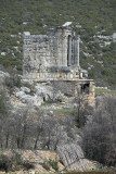 Canbazli Monumental Gravesite 7161.jpg