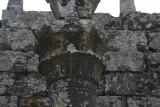 Canbazli Kilisesi 7056.jpg