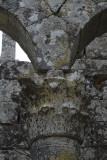 Canbazli Kilisesi 7058.jpg