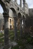 Canbazli Kilisesi 7061.jpg