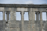 Canbazli Kilisesi 7084.jpg