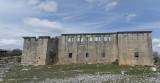 Canbazli Kilisesi 7088 panorama.jpg