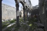 Canbazli Kilisesi 7100.jpg