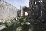 Canbazli Kilisesi 7126.jpg