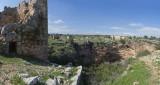 Kanlidivane 6941 panorama.jpg
