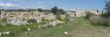 Kanlidivane 6958 panorama.jpg