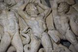 Antalya Museum Gigantomachia feb 2015 6553.jpg