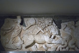 Antalya Museum Gigantomachia feb 2015 6554.jpg