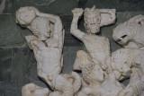 Antalya Museum Gigantomachia feb 2015 6558.jpg