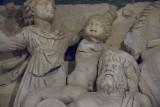 Antalya Museum Gigantomachia feb 2015 6573.jpg