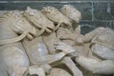 Antalya Museum Gigantomachia feb 2015 6575.jpg