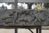 Antalya Museum feb 2015 5050.jpg