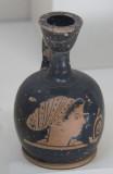 Antalya Museum feb 2015 6491.jpg