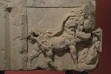 Antalya Museum feb 2015 6583.jpg