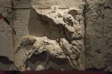 Antalya Museum feb 2015 6585.jpg