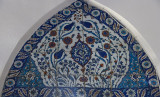 Antalya Karaman Bey Mosque feb 2015 4810.jpg