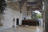 Antalya Karaman Bey Mosque feb 2015 4824.jpg