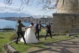 Antalya Hidirlik Tower feb 2015 5497.jpg