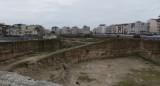 Antalya Excavation Site feb 2015 6452 panorama.jpg