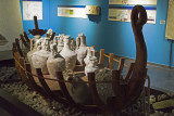 Alanya Museum feb 2015 5801.jpg