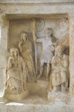Alanya Museum feb 2015 5810.jpg