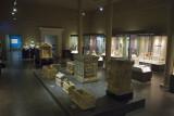 Alanya Museum feb 2015 5815.jpg