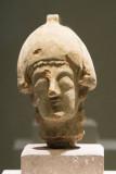 Alanya Museum feb 2015 5816.jpg
