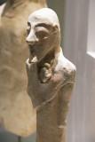 Alanya Museum feb 2015 5825.jpg