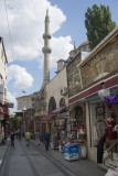 Istanbul Nurosmaniye Mosque 2015 1135.jpg