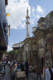 Istanbul Nurosmaniye Mosque 2015 1137.jpg