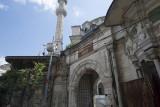 Istanbul Nurosmaniye Mosque 2015 1138.jpg