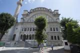 Istanbul Nurosmaniye Mosque 2015 1139.jpg