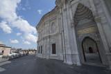 Istanbul Nurosmaniye Mosque 2015 1140.jpg