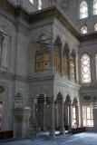 Istanbul Nurosmaniye Mosque 2015 1162.jpg