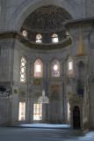 Istanbul Nurosmaniye Mosque 2015 1167.jpg