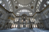 Istanbul Nurosmaniye Mosque 2015 1175.jpg