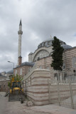 Istanbul Mihrimah Sultan Mosque 2015 0098.jpg