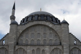 Istanbul Mihrimah Sultan Mosque 2015 0101.jpg