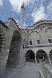 Istanbul Mihrimah Sultan Mosque 2015 0145.jpg
