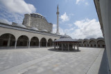 Istanbul Mihrimah Sultan Mosque 2015 0166.jpg