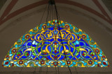Istanbul Kilic Ali Pasha Mosque 2015 8941.jpg