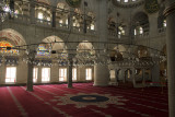 Istanbul Kilic Ali Pasha Mosque 2015 8942.jpg