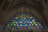 Istanbul Kilic Ali Pasha Mosque 2015 8945.jpg
