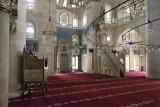 Istanbul Kilic Ali Pasha Mosque 2015 8946.jpg