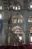 Istanbul Kilic Ali Pasha Mosque 2015 8949.jpg