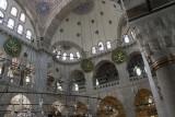 Istanbul Kilic Ali Pasha Mosque 2015 8952.jpg